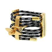 Silverstein CRYO4 Gold Clarinet S #06