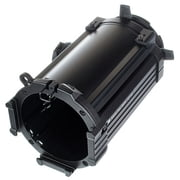 ETC S4 25-50° Zoom Lens Tube