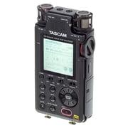 Tascam DR-100 MK3 B-Stock