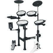 Roland TD-1KPX V-Drums Portab B-Stock