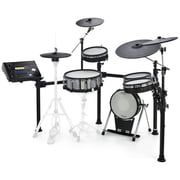 Roland TD-50K V-Drum Set B-Stock