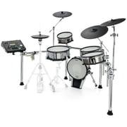 Roland TD-50KV V-Drum Set