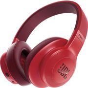 JBL by Harman E55 BT Red