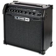 Line6 Spider Classic B-Stock