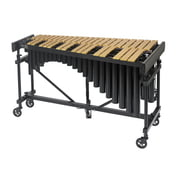 Marimba One Vibraphone 9002 One Vibe Gold