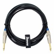 Ibanez APC 15 Guitar Cable