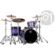 Mapex Saturn V MH SV481 #PH