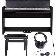 Korg LP-380 RWBK Set