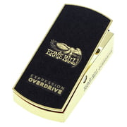 Ernie Ball 6183 Expression Overdr B-Stock