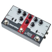 Hartke Bass Attack 2 B-Stock