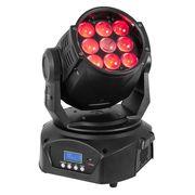 Eurolite LED TMH-90 Wash Zoom