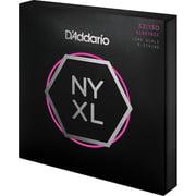 Daddario NYXL32130 Bass Set