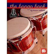 Mel Bay Trevor Salloum: The Bongo Book