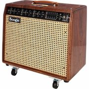 Mesa Boogie Mark V 112 Custom Blackwood
