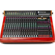Toft Audio Designs ATB-16 MB Bundle