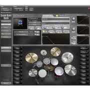 Slate Digital Steven Slate Drums Platinum