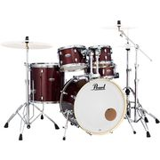 Pearl Decade Maple Studio ltd. #713