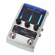 Aalberg Audio EKKO EK-1 Delay