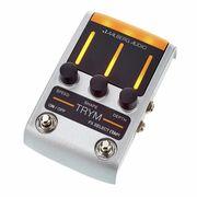 Aalberg Audio  TRYM TR-1 Tremolo