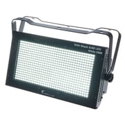 Stairville Wild Wash 648 LED CW