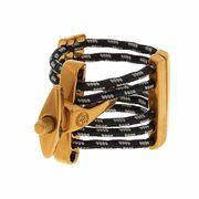 Silverstein CRYO4 Gold Clarinet XS