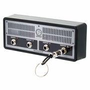 KSE Music Keyholder Ruckus