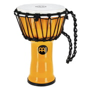 Meinl Junior Djembe Yellow B-Stock