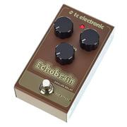 tc electronic Echobrain Analog Delay B-Stock
