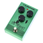 tc electronic The Prophet Digital De B-Stock