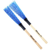 Vater VBMW Monster Wood Brushes