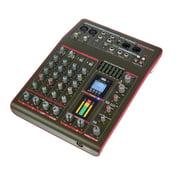 Phonic Celeus 200 B-Stock