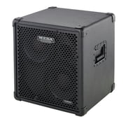 "Mesa Boogie Subway 2x10"" Ultra-Lit B-Stock"