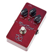 Keeley Red Dirt Overdrive B-Stock