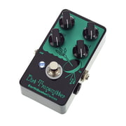 EarthQuaker Devices Dirt Transmitter