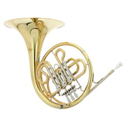 Thomann HR-106 Bb French Horn B-Stock