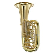 Thomann 250 GM Bb-Tuba