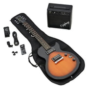 Epiphone Les Paul Special-I Pla B-Stock