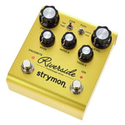 Strymon Riverside B-Stock