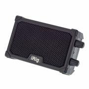 IK Multimedia iRig Nano Amp B-Stock