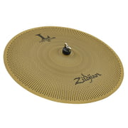 "Zildjian 20"" Low Volume Ride B-Stock"