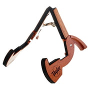Taylor Travel Guitar Stand Sapele