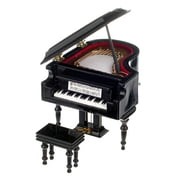 A-Gift-Republic Grand Piano with Gift Box