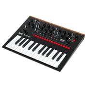 Korg Monologue BK B-Stock