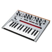 Korg Monologue Silver B-Stock