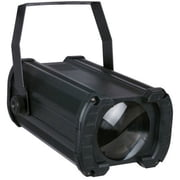 Showtec Powerbeam LED 30 B-Stock