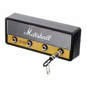Marshall Keyholder Marshall Chequered
