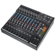 the t.mix xmix 1402 FX USB