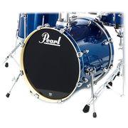 "Pearl Export 20""x16"" Bass Drum #702"