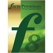 Lugert Verlag Forte 8 Premium