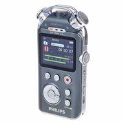 Philips VoiceTracer DVT7500 B-Stock